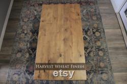 Rustic Barn Door Kit Hardware Included