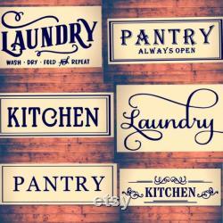 Vintage Pantry Door Antique Pantry Door Barn Pantry Door Barn Door Glass Pantry Door Farmhouse Pantry Door